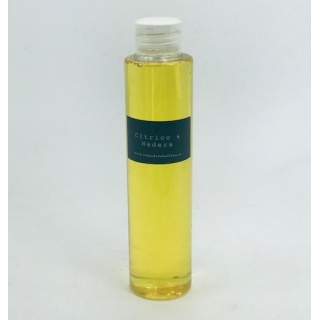 Fragrances to make candles - 150 ml.