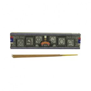 INCENSE NAGCHAMPA SATYA (SUPER HIT)