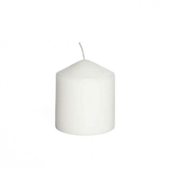 candles wholesale