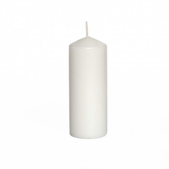 buy white candles