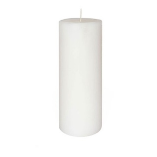 sale of candles for decoration