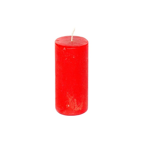modern decorative candles