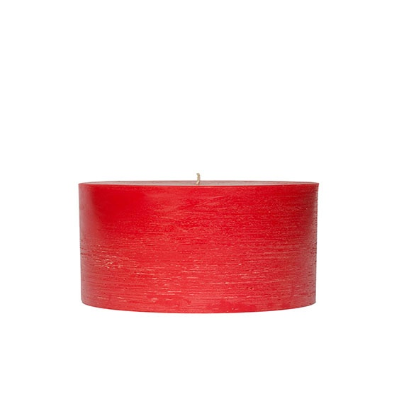 see decorative candles