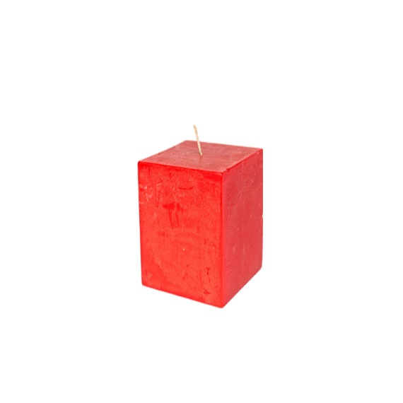 square candles online