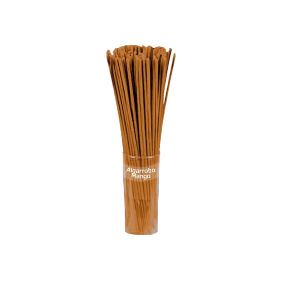 BULK INCENSE (400 GRS)