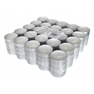 buy tea candles wholesale
