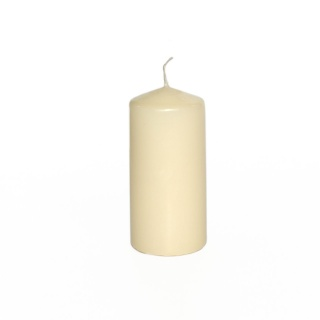 candles for events