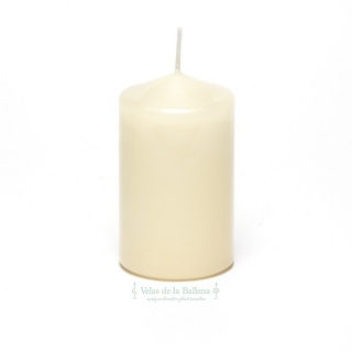 Pack 8 - Centerpieces candles - 36 units