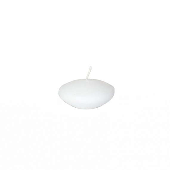floating candle sale