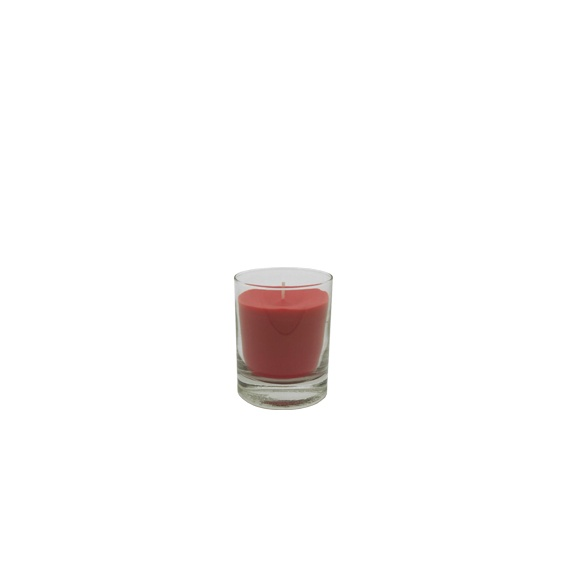 online fly candles