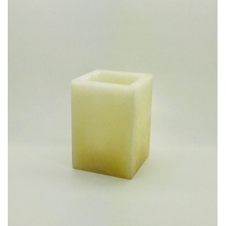 Square Led Candle