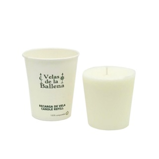 buy ecological candles