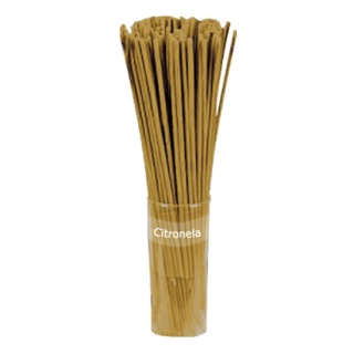 INCENSE MAXI STICKS (100 UNITS)