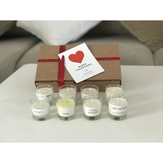 natural candles online
