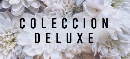 Deluxe collection